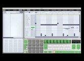 FXpansion Geist Quick Tip 11 - Midi Control of Graphs