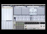 FXpansion Geist Quick Tip 07 - Host Automation