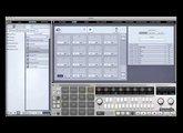 FXpansion Geist Quick Tip 05 - Retro Record