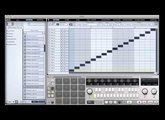 FXpansion Geist Quick Tip 04 - Remix Mode