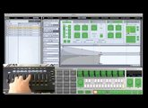FXpansion Geist Quick Tip 03 - Midi Mapping