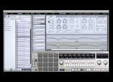 FXpansion Geist Quick Tip 02 - Fast Slicing