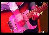 John Frusciante - The Best