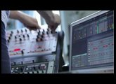 New in Ableton Live 9