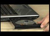 MSI A7200-018US Laptop