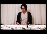 Marco Parisi | Bryan Adams - Everything I Do Piano Cover