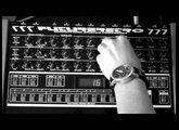 Classic TB 303 Patterns - Josh Wink, Fatboy Slim, The Prodigy etc.