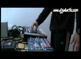 Sonic (French Touch/ Electro) / DJ Galactic