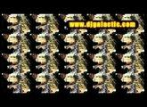 Daft Punk Derezzed (Tron Legacy) Remix