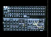 Korg IMS 20 Tutorial 1a: Templates, notes, loops, tempo, mix, save