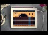 Apple iPad 2 - Guided Tour GarageBand