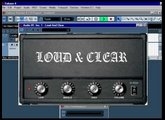 Loud & Clear Various DAWs