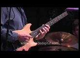 Allan Holdsworth in HD at Yoshi's in Oakland clip 8