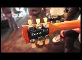 Gibson Rocks CES 2013 - Episode 6