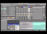 Ableton Live 9 - The New Features and Creative Ways to Use Them