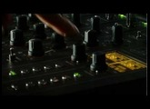Xone:DB2 Reloaded - Infra Bass & Saturator - Firmware V2