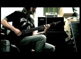 Mesa Boogie Mini Rectifier - Metal