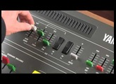 The Yamaha CS-50 Part 1: The Oscillator