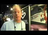 WNAMM13:Buchla Music Easel ReMake