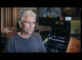 Greg Calbi: Bax EQ and Mastering EQ Techniques