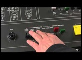 The Yamaha CS-50 Part 5- The Ring Modulator