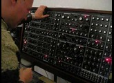 The Big Grp Synthesizer A8
