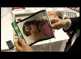Flexible film speaker for use in next-gen flexible devices #DigInfo
