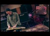 Ditto Looper Meets Lap Steel / Jonas Krag