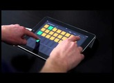 Novation // Launchpad: For iPad