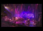 [HD] Radiohead - Everything In Its Right Place (Glastonbury 2003)