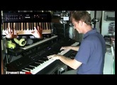 Kawai MP6 - Demo Concert Grand 2 by Loris Tarantino
