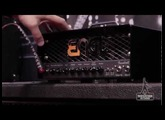 ENGL Ironball - NAMM 2013: Product Showcase