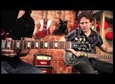 Gibson Min-ETune™ - Tuning Battle