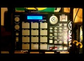 MPC500 Tutoriel n°1