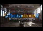Deckadance 2 | Beta Now Available (see video info)
