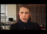 Sacem / YouTube : un nouvel accord en faveur des auteurs, compositeurs, éditeurs et des internautes