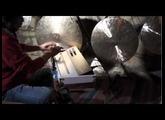 eowave Persephone + quad resonator