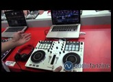 [Musikmesse] Vestax new products