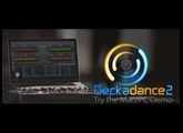 Deckadance 2 | Mac & PC DJ Mixing Software