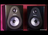 Samson Resolv SE 2-Way Active Studio Reference Monitor