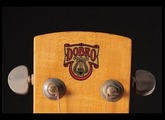 Guiatr - Dobro Hound Dog (by Gibson)