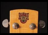 Guiatr - Dobro Hound Dog (by Gibson)