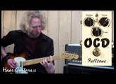 Fulltone OCD V.4 | Haar Guitars Demo