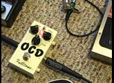 Fulltone OCD V4 Comprehensive Demo