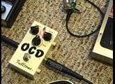 Fulltone OCD V4 Comprehensive Demo
