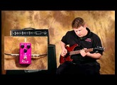 Suhr Riot Distortion Pedal IN DEPTH DEMO