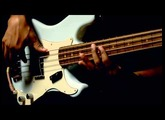 Fender American Vintage '63 Precision Bass Demo