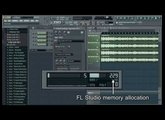 FL Studio 9.5 Beta - What's New? Music: Madeon - Shuriken