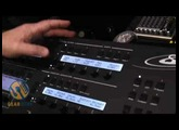 John Bowen Synth Design Solaris: You Can't Overdose On LCD