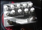 Empress - Multidrive